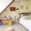Maison / villa dourdan 5 min - idéal premier achat ! Dourdan - Photo 6