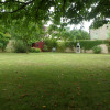 Maison / villa maison 4 pièces Vigny - Photo 7