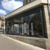 Bureau locaux commerciaux - 168 m² environ – nantes graslin Nantes - Photo 2