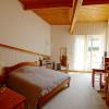 Maison / villa maison - 10 pièces - 268 m² St Georges de Didonne - Photo 9