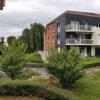 Appartement 3 pièces Dainville - Photo 7