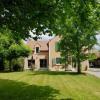 Maison / villa maison récente Chavenay - Photo 1
