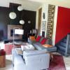 Maison / villa maison sainte foy 5 pièce (s) 160 m² Sainte Foy - Photo 4