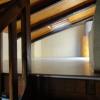 Appartement appartement montélimar 2 pièces 24 m² Montelimar - Photo 3