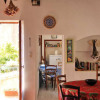 Maison / villa maison 7 pièces Peret - Photo 7