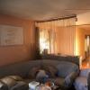Maison / villa maison 4 chambres + bureau Puy Saint Martin - Photo 2