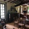 Maison / villa maison proche montélimar en lisière de bois Savasse - Photo 11