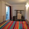 Appartement appartement 2 pièces Paris 13ème - Photo 4