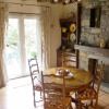 House / villa house / villa 7 rooms Collonges sous Saleve - Photo 6