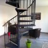 Appartement a vendre appartement neuf de 84 m² à chatelaillon plage Chatelaillon Plage - Photo 6