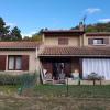 Maison / villa maison 4 chambres + bureau Puy Saint Martin - Photo 1