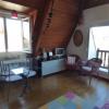 Appartement duplex Blonville sur Mer - Photo 3
