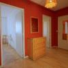 Appartement appartement royan - 3 pièces - 63 m² Royan - Photo 4