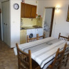 Appartement grand studio cabine Allos - Photo 1