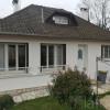 Maison / villa maison chaumontel Chaumontel - Photo 1