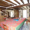 Maison / villa proche dourdan, maison ancienne Dourdan - Photo 3