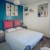 Appartement 4 pièces Ermont - Photo 12