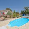 Maison / villa maison 8 pièces 190m² Saint Georges de Didonne - Photo 2