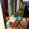 Appartement appartement Villers sur Mer - Photo 3