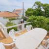 Maison / villa maison ou bureau - 10 pièces - 294 m² Royan - Photo 5