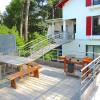 Maison / villa villa royan - 10 pièces - 347 m² Royan - Photo 7