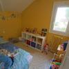 Maison / villa maison coeur de ville - maison avec appartement - 164m² Saint Georges de Didonne - Photo 11