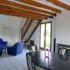 House / villa house / villa 6 rooms Bonne - Photo 9
