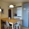 Appartement appartement 3 pièces Les Arcs - Photo 10