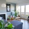 Appartement appartement montélimar 3 pièces 85 m² Montelimar - Photo 1