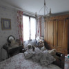 Maison / villa dourdan 5 min - idéal premier achat ! Dourdan - Photo 4