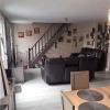 Maison / villa maison Val de Reuil - Photo 4