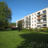 Appartement châtenay-malabry - appartement 99.1 m² Chatenay Malabry - Photo 2