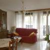 Apartment 3 rooms Annemasse - Photo 1