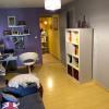Maison / villa appartement montélimar 4 pièces Montelimar - Photo 7