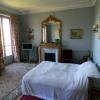 Maison / villa maison 12 pièces Luzarches - Photo 9
