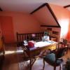 Maison / villa maison individuelle Romilly sur Andelle - Photo 5