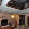 Maison / villa belle propriété 1880 Courcon d'Aunis - Photo 3