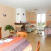Maison / villa maison 5 pièces Bailleul Sir Berthoult - Photo 3