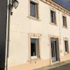Maison / villa maison les granges gontardes 4 pièces 78 m² Les Granges Gontardes - Photo 1