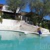 Maison / villa maison 6 pièces La Colle sur Loup - Photo 5