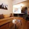Appartement appartement 3 pièces Neuilly-sur-Seine - Photo 1