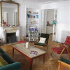 Appartement appartement 7 pièces Paris 9ème - Photo 2