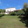 Maison / villa maison biot - 7 pièce (s) - 300 m² Biot - Photo 13