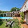 Maison / villa propriété de 300m² avec dépendance Medis - Photo 14