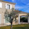 Maison / villa maison montelimar 6 pièces 155 m² Montelimar - Photo 1