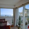 Appartement appartement saint palais sur mer 4 pièces 83 m² Saint Palais sur Mer - Photo 4