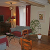 Maison / villa maison 6 pièces Belloy en France - Photo 2