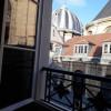 Appartement appartement 3 pièces Paris 1er - Photo 6
