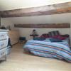 Appartement 4 pièces Pezenas - Photo 8