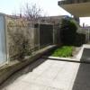 Appartement appartement neuf Saint Memmie - Photo 1